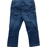 Name It Jeans, Alya, Mini, Medium blue denim