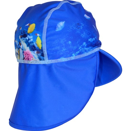 Swimpy UV-hatt,