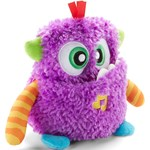 Fisher Price Aktivitetsleke, Giggles N Growls Monster