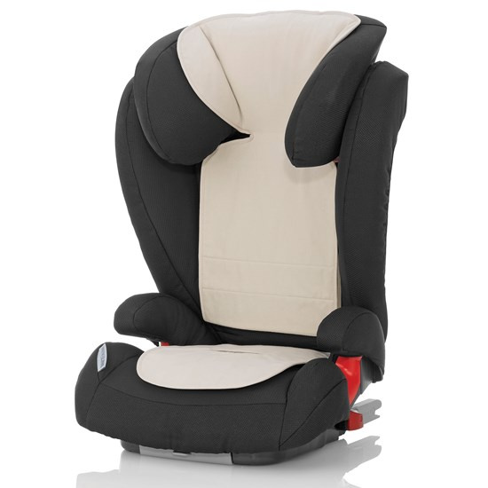Britax Keep Cool-trekk,