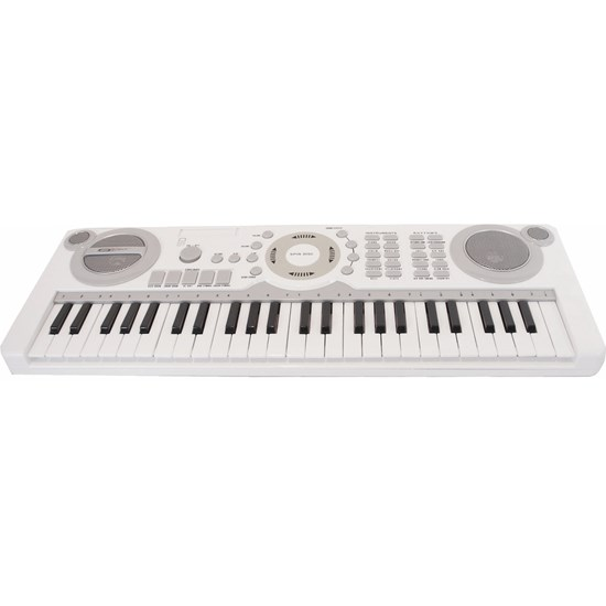 Supersonic Keyboard for Mp3, Ipod & CD-spiller