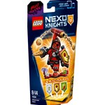 LEGO NEXO KNIGHTS 70334, ULTIMATE Beistmester