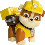 Paw Patrol Paw Patrol Jumbo Action Pup Rubble