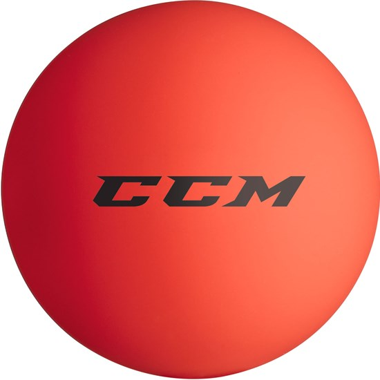 CCM Street Ball, Orange