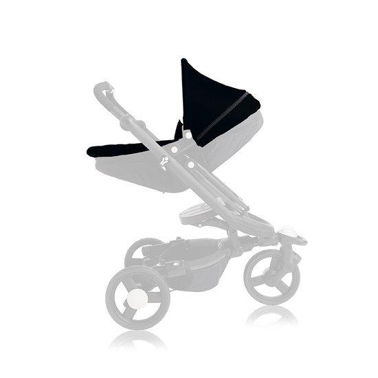 BABYZEN ZEN Color Pack t. Carrycot