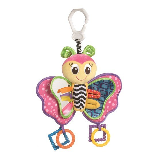 Playgro Butterfly