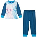 Disney Frozen Pyjamas,