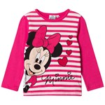 Disney Minnie Mouse Genser, Disney Minnie Mouse
