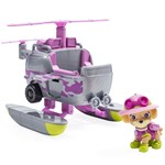 Paw Patrol Paw Patrol Jungle basic Vehicles Skye´s Jungle Copter