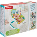 Fisher Price Vippestol, Born to Toddler