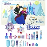 Disney Frozen Frozen Ice Cool Make Up Advent Calendar 2017