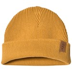 ebbe Kids Sid Fishermans Hat Golden Brown