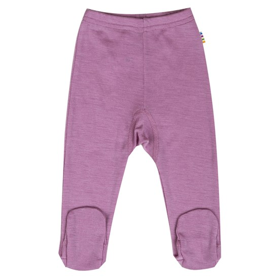 Joha Leggings, Rosa