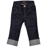 ebbe Kids eBBe Jeans Killer
