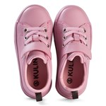 Kuling Shoes Sneakers Bejing Pink