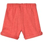 Hatley Pull-On Shorts Oransje