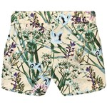 Name It Inaya Shorts