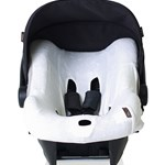 Mountain Buggy Sommertrekk Protect
