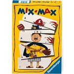 Ravensburger Barnespill, MIX-MAX