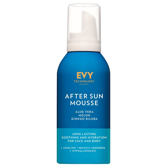 EVY Technology Aftersun 150 ml