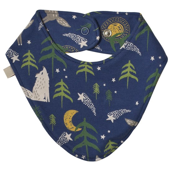 Frugi Dribble Smekke Moonlit Night