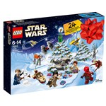 LEGO Star Wars 75213 LEGO® Star Wars™ Adventskalender
