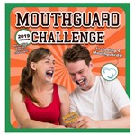 GameZone Mouthguard Challenge