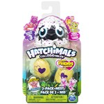 Hatchimals 2 Pack Colleggtibles med Bo