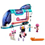 LEGO The Movie 70828 LEGO® Movie 2 Pop-Up-Partybuss