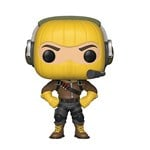 Fortnite VINYL Pop!® Fortnite® S1 Minifigur Raptor™