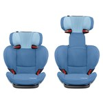 Maxi-Cosi Rodifix AirProtect® Frequency Blue