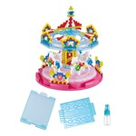 Aquabeads Merry-Go-Round Set