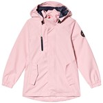 LEGO Wear Josefine Jacket Pink
