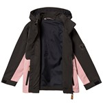 Lindberg Explorer Jacket Rose