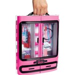 Barbie Fashionistas Ultimate Closet & Doll