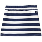 ebbe Kids Omelia Skirt Blue Stripes