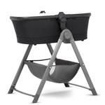 Silver Cross Carrycot Stand for Coast & Wave
