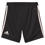 Manchester United Manchester United ´18 Away Shorts