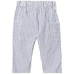 Hust&Claire Tais Trousers Blue