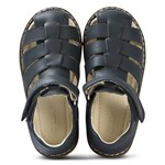 Kuling Sandal Sorrento Dusty Navy