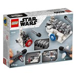 LEGO Star Wars 75239 LEGO Star Wars TM CONF_Action play small