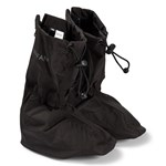 EnFant Skotrekk Black