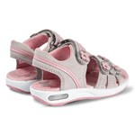 Superfit Emily Light Grey Pink
