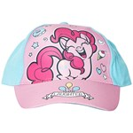 My Little Pony My Little Pony Cap River Blue