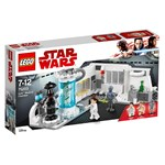 LEGO Star Wars 75203 LEGO® Star Wars Hoth Medical Chamber