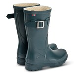 Viking Vendela Jr Dark Green