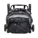 Mountain Buggy Nano Travelstroller Year of the Pig