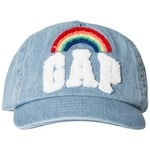 Gap Tg Rainbow Bbh Rainbows 646