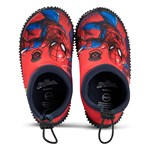 Marvel Spider-Man Spiderman Water Shoes Peacoat