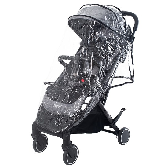 Axkid Life Raincover for Stroller